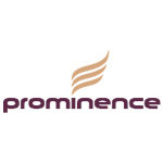Prominence Property